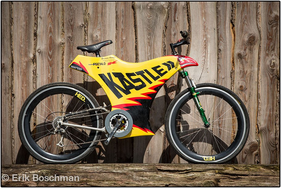bonazzibike02