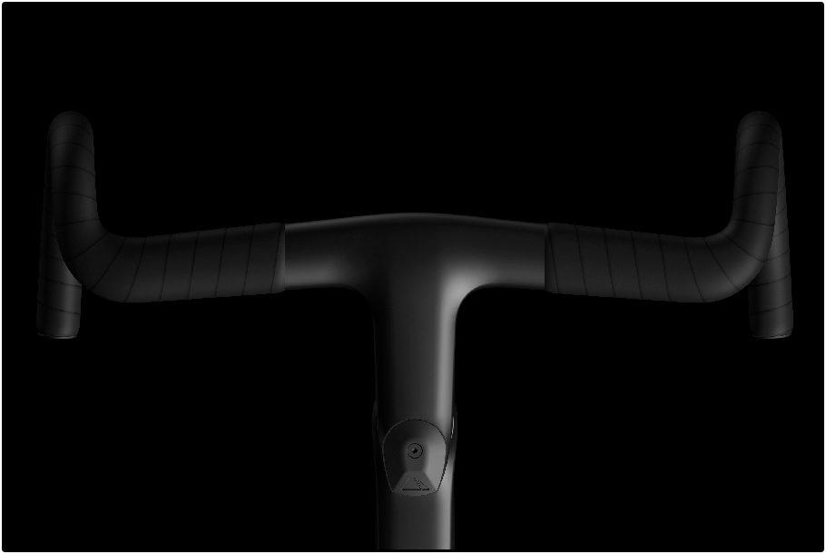 CanyonInfliteCFSLX_Cockpit02