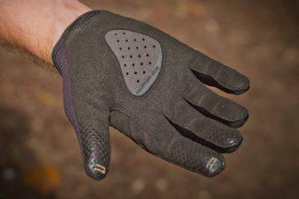 Specialized Grail Long Finger Gloves