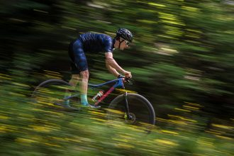 Dit najaar: Test the Best - Specialized demotoer