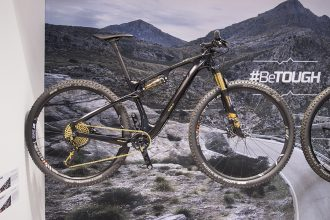 EuroBike 2017 – Round up gallery #2