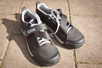 ION Rascal schoenen