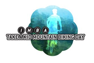 7 oktober: Take A Kid Mountainbike Day – Wild Dukes Bikepark Wageningen