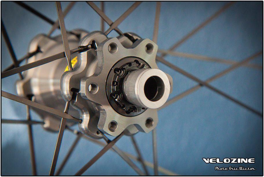 Mavic_XA_Pro_Carbon_wheel_5_VZ