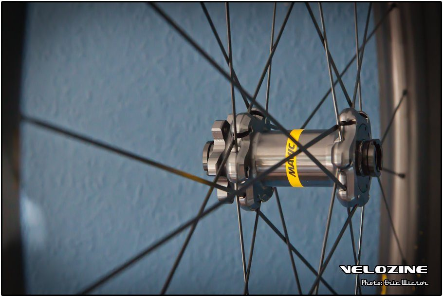 Mavic_XA_Pro_Carbon_wheel_6_VZ