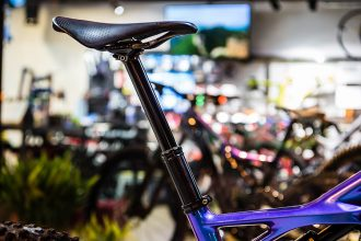 BikeYoke Revive MAX: 34,9 mm is de toekomst?