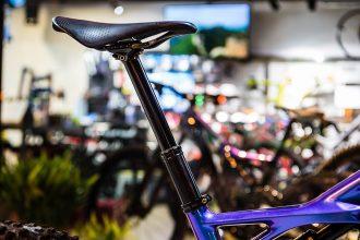 BikeYoke Revive MAX: 34,9 mm is de toekomst?