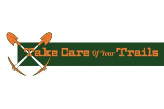 7 & 8 april: 2e editie Take Care of Your Trails
