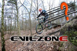 Evilzone: Wat ís mountainbiken?