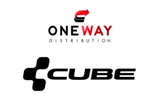 Oneway Bike Industry zoekt medewerker Service & After Sales