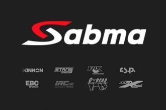 Sabma zoekt nieuwe commerciële medewerker
