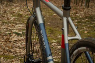 Breezer Inversion: Jouw andere fiets