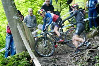 World Cup Albstadt – Pit & race randoms