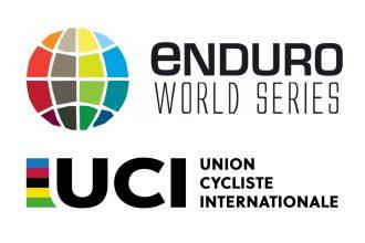 UCI omarmt Enduro!