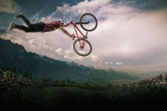 Video vrijdag: trails en trials