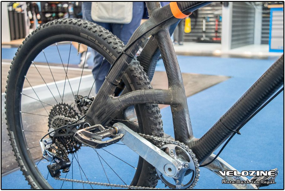 EB2018_D02_Vasttech_fully_closeup_elevated_chainstay_kant