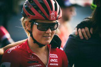 BC Bike Race – Het ultieme singletrack avontuur?!