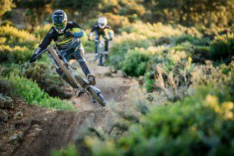 Video vrijdag: Andorra, BCBR & meer