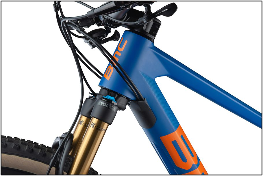 BMC_Fourstroke01One_04