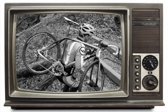Cyclocross TV en livestream kalender 2018-2019