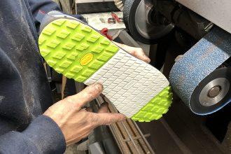 Vaude flat pedal schoenen: op naar een verlengd leven!