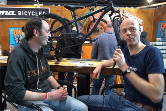 Bike MOTION 2019 – Videoverslag deel 2