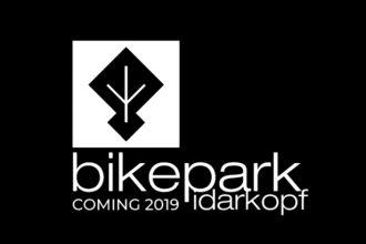 In aanbouw: Bikepark Idarkopf