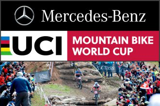 UCI World Cup livestream kalender 2019