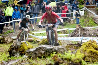 World Cup Albstadt: Women & Men