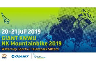Dit weekend: NK Mountainbike XCO 2019 in Sittard