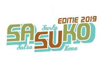 SaSuKo 2019 - Salsa's, Surly's en Kona's testen