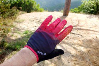 Handup Summer Lite handschoenen