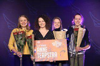 MTB Awards 2019: Terpstra en Van der Poel in de prijzen