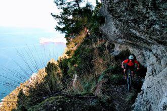 21-28 maart: Trans Mallorca met Mountainbike Adventures