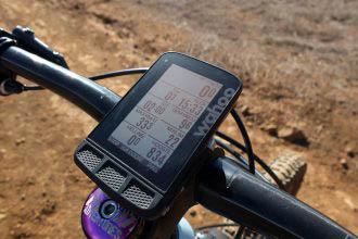 Wahoo Elemnt Roam: de ultieme roaming fietscomputer?