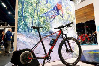 Bike Motion Benelux 2020 - Roundup