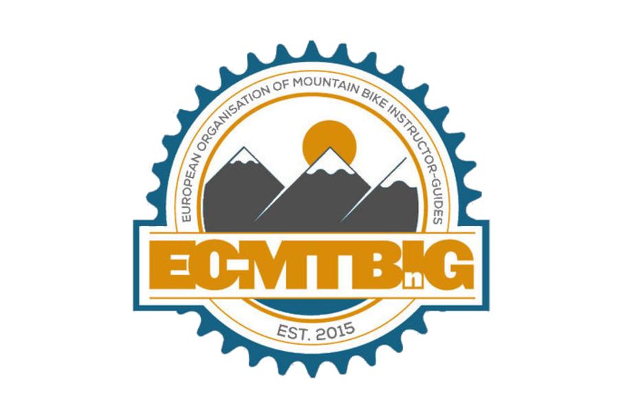 EO-MTBInG Logo