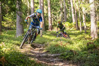 Signature Trails - Slovenië