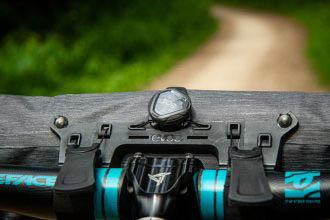 (Uit)gepakt: Evoc On-Bike Packs voor aan het stuur en zadel