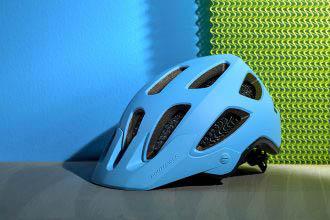 Bontrager breidt aanbod WaveCel helmen uit met Starvos en Rally