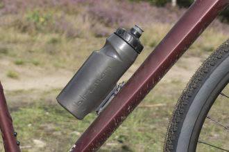 Review: Birzman Bottle Cleat