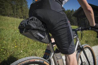 Bepakt: Lezyne Caddy XL en Energy Caddy XL tassen