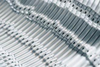 Mavic 2021: ook vernieuwing bij de aluminium wielsets