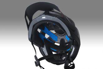 Urge: goedkope full face, nieuwe weghelm en helmtechnologie