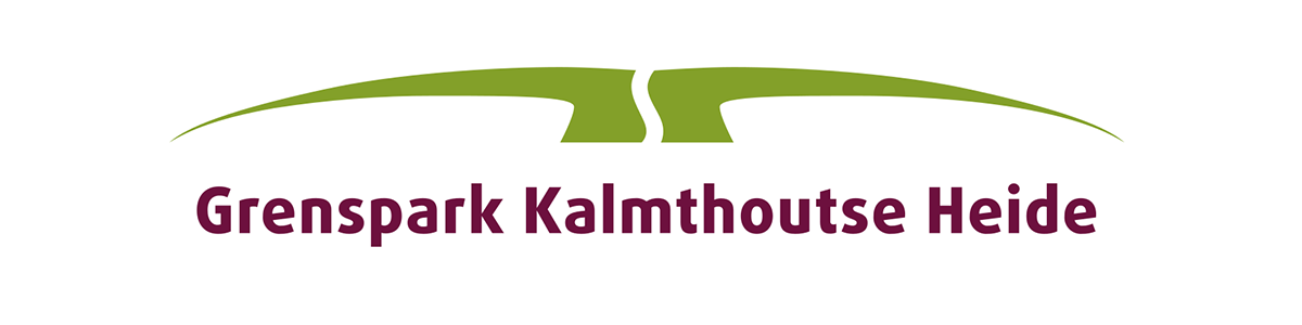 Grenspark Kalmthoutse Heide
