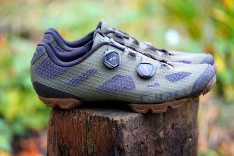 Test – Giro Sector: uiterst comfortabele allround schoenen