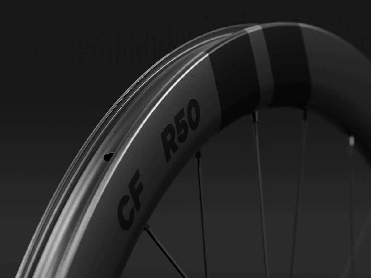 CF R50 rim closeup 2