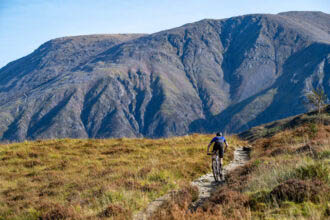 Video vrijdag: West Highland en John Muir Way