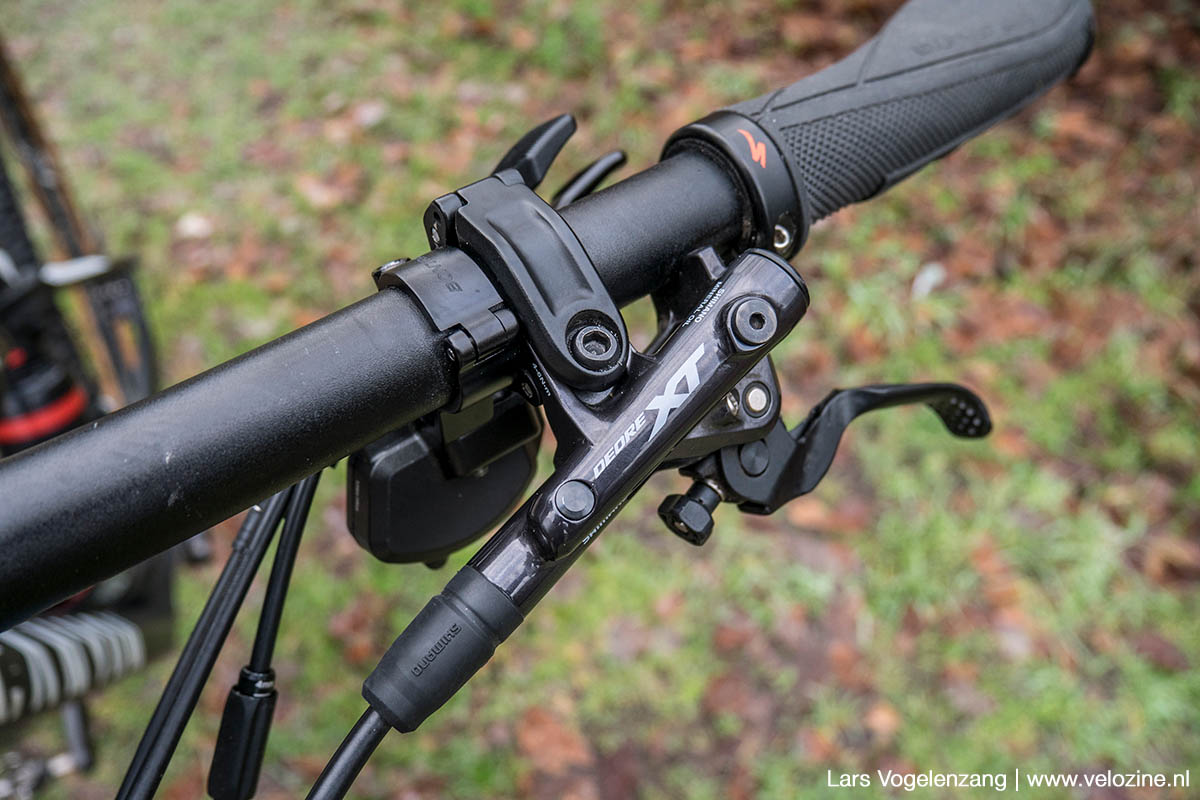 bontrager droplock reviewfoto