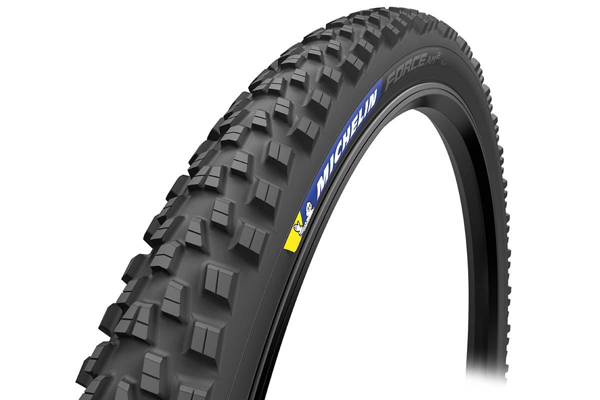 Michelin Force AM2 band